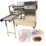 做烤鴨皮的機器 全自動烤鴨皮生產設備