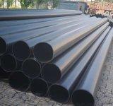 预制塑套钢供暖保温管,直埋聚乙烯塑套钢保温管