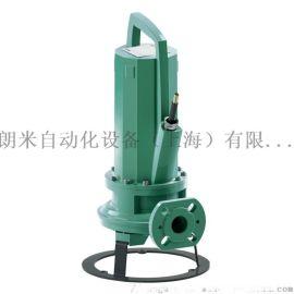 WILO  水泵    SA泵
