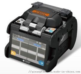 住友光纤熔接机T601-C