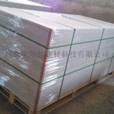 矽酸鈣板,一體板矽酸鈣板
