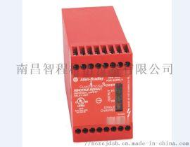 MSR9T继电器440R-F23027