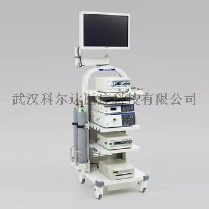 奧林巴斯CV190腹腔鏡高清攝像系統