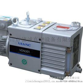人造石台面生产技术真空设备广东中山穗诚可提供