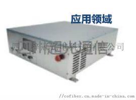 广东供应梓冠532nm超快光纤激光器厂家直销