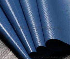 北京防雨布PVC布厂家 专业生产防水布刀刮布