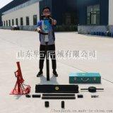 巨匠集团QTZ-3D电动取土钻机