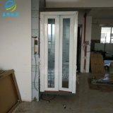 厂家直销家用小型二三层液压电梯室内外别墅电梯