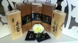 廣西巴馬茶麩野生茶籽中提取的純天然的頭發洗水