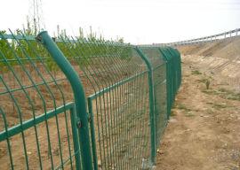 农业观光生态园护栏网博安厂家生产与制作