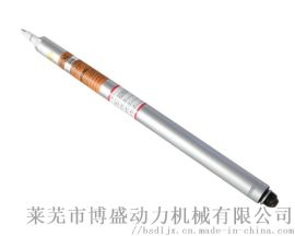 济柴插式火花塞807BEX14.5