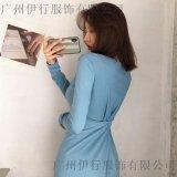 品牌女装 羊绒世家品牌折扣女装批发商 在广州进运动品牌服装尾货哪里便宜 容子木女装品牌女装折扣批发