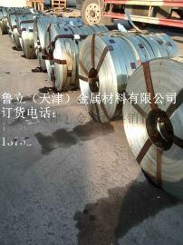 厂家直销 现货供应 铠装电缆钢带