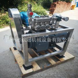 特价批发 航冠机械设备CAT柱塞泵357安全可靠