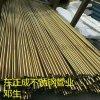 深圳304不锈钢彩色管,钛金不锈钢彩色管