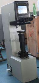 HBS-3000X触摸屏数显布氏硬度计