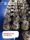 BKC3.5-016-062/019-068氮气模具弹簧厂/KALLER