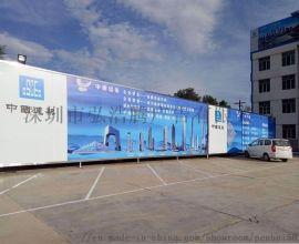 深圳哪里有喷绘公司?做广告喷绘,我们是认真的!