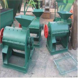 有机肥能打散物料粉碎机双击煤渣碳渣粉碎机