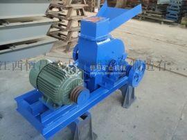 河沙制砂机  江西锤式小型打砂机  石英石破碎机生产厂家
