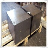供应美标M42高速钢 M42圆钢钢板