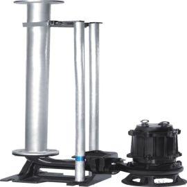 提供污水泵 黑龙江潜水污水泵 污水排污泵