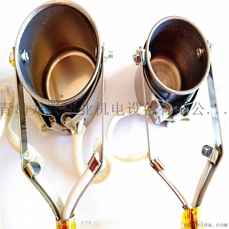 手提式焊锡炉熔锡锅电工熔锡炉融锡炉家装电工熔铅炉