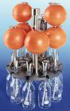 Multi-Limnos自動水樣採集器