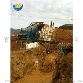 钨矿选金设备/钨锡矿选金设备/盐金矿选矿设备生产厂