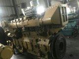 济柴配件,8190ZLCZ-R配件,济柴配件厂家