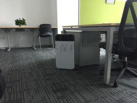 重庆空气净化器租赁出租品类