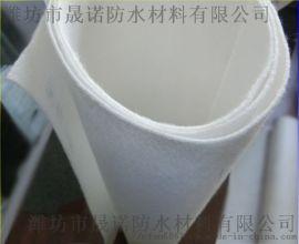 株洲屋面隧道水库用PVC防水卷材厂价直销量大从优