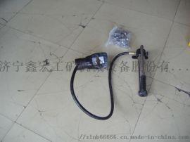 手动分体液压钳 手动液压接线钳 电缆线  设备