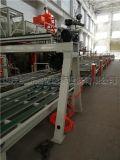 水泥纤维板生产线|水泥纤维板设备