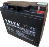 VOLTA 12V20AH鉛酸蓄電池UPS應急電源