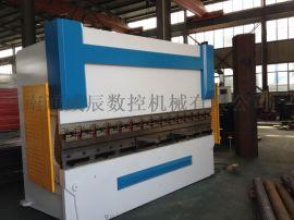 供应WC67K-400T/5000液压数控折弯机