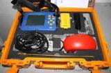 ZBL-R630混凝土钢筋检测仪,珠海混凝土钢筋检测仪,钢筋位置测定仪