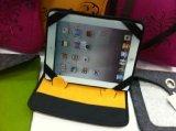瀚海毛毡 平板电脑毛毡保护袋