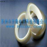 撕膜膠帶|無聲膠帶|膠帶供應廠家
