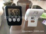 超薄厨房定时器也称电子定时器或倒计时器TIMER厂家直销