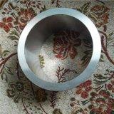 台面垃圾清洁圆筒不锈钢材质JYX-T14B