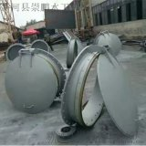 河道專用鑄鐵閘門供應商,耐腐蝕拍門