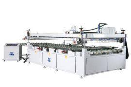 沈阳丝印机  沈阳手动丝印机全自动丝印机供应商