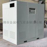 三相分调大功率SBW-F-630KVA稳压器 稳压器厂家直销 大族楚天迪能激光稳压器100-2000KVA