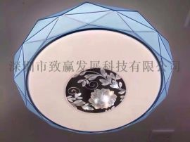 深圳市致赢LED面板灯6000*600MM40W
