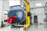 郑州工业蒸汽锅炉十大品牌