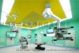 江门洁净手术室装修,洁净ICU重症监护室装饰