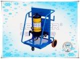 PFC-8300-70-H-OM-YV替代滤油机