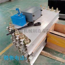 电热式皮带硫化机型号 输送带修补硫化机