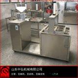 家用豆腐机 豆腐生产设备 全自动豆腐机专业生产厂家